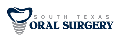 South Texas Oral Surgery