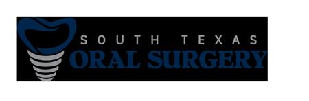 South Texas Oral Surgery